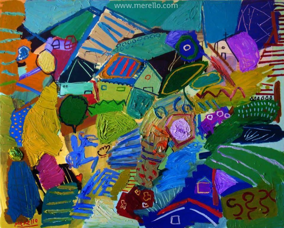 Art moderne peinture 2018 art actuel du xxi me 21e for Art contemporain artistes