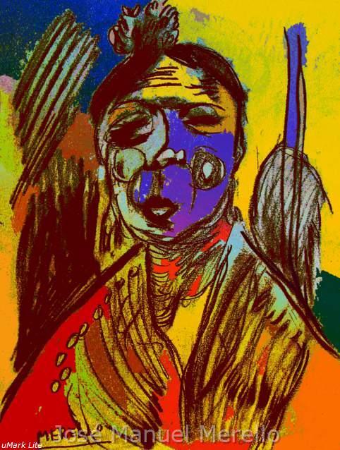 Art moderne peinture 2018 art actuel du xxi me 21e for Art moderne peinture